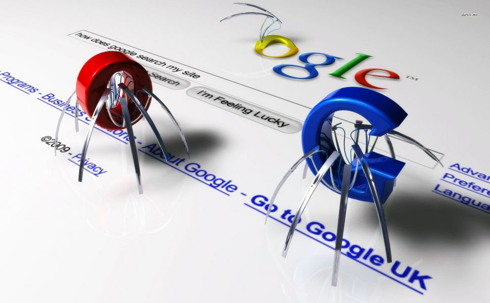 Crawling-Google-letters-HD-wallpaper-wpc5803774