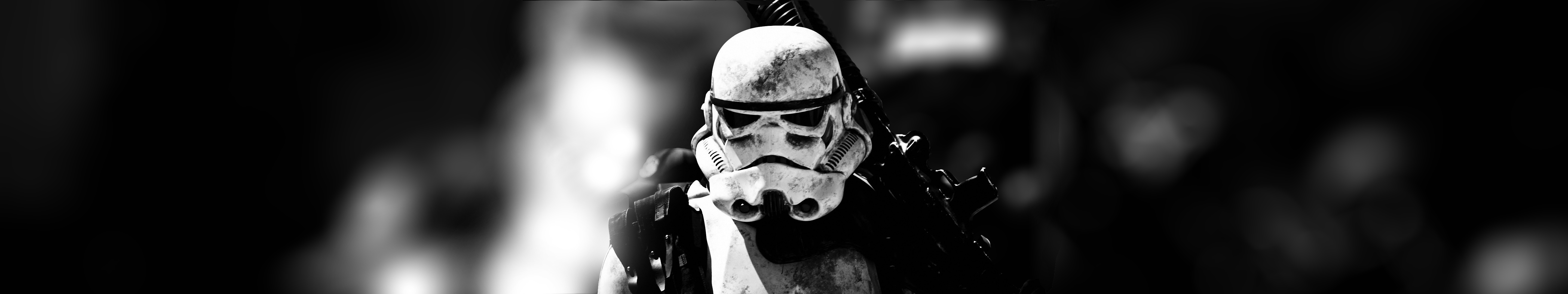 Created-my-own-Triple-Monitor-Stormtrooper-to-match-my-black-and-white-desk-setup-x-wallpaper-wpc5803783