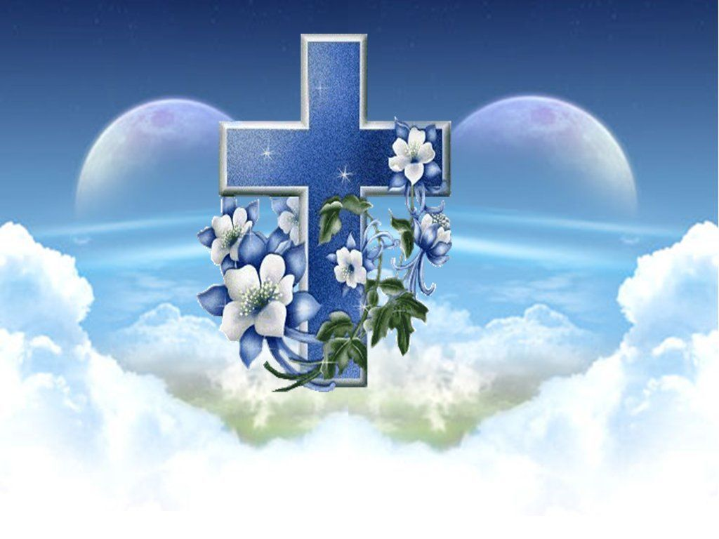 Cross-Pack-Cross-Collection-wallpaper-wpc9003865