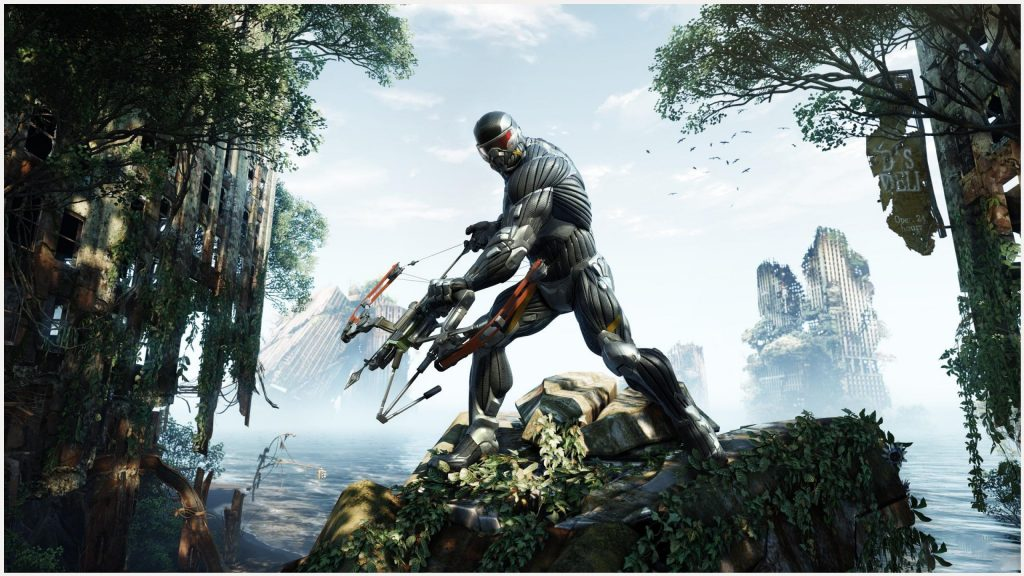 Crysis-Shooting-Game-crysis-shooting-game-1080p-crysis-shooting-game-wa-wallpaper-wpc9003872