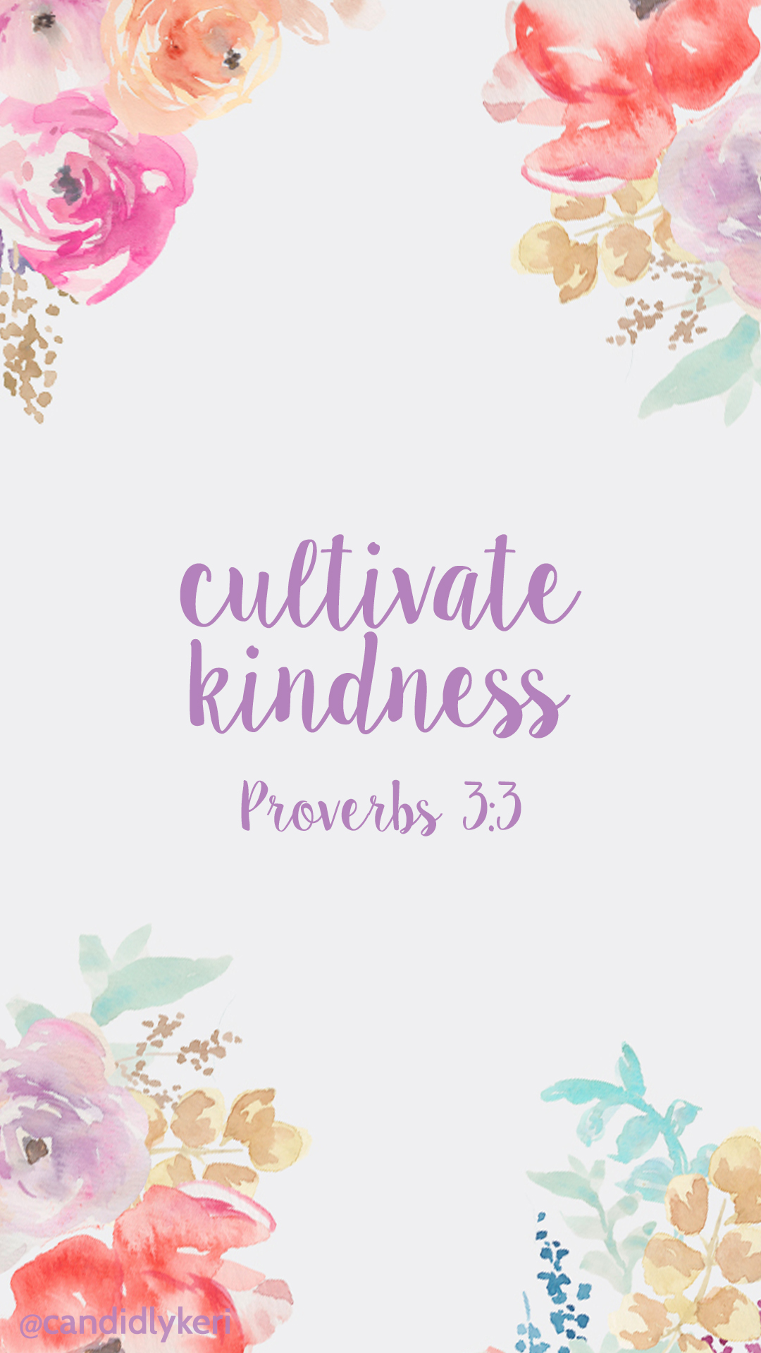 Cultivate-kindness-pray-proverbs-quote-bible-background-you-can-download-for-free-on-t-wallpaper-wpc9003882