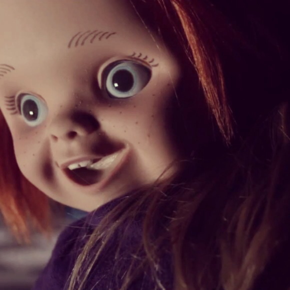 Curse-of-chucky-doll-wallpaper-wpc9003887