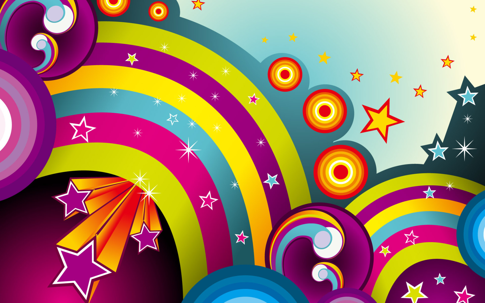 Custom-Graphics-that-are-based-on-Vectors-and-Versatility-wallpaper-wp3604433