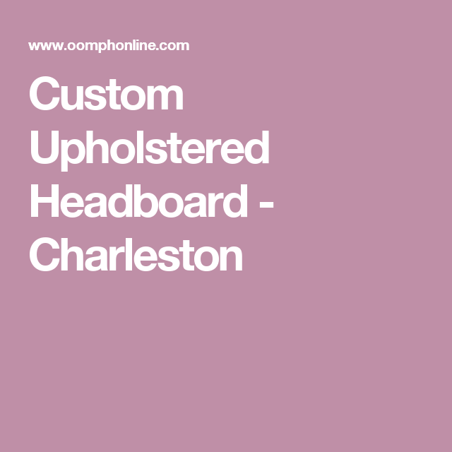 Custom-Upholstered-Headboard-Charleston-wallpaper-wpc5803810