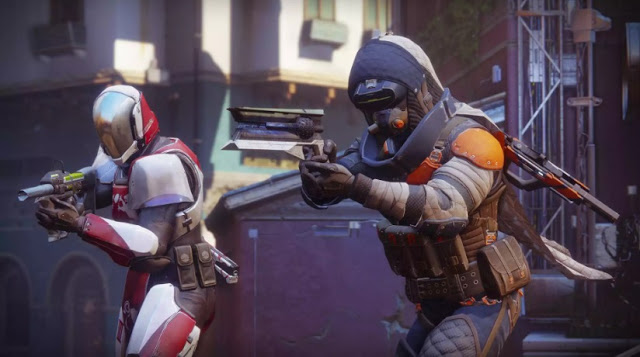 Customers-Of-Virgin-Media-Will-Get-To-Play-Destiny-Before-Others-And-Here-Is-To-Play-It-wallpaper-wp3604437