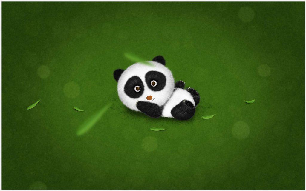 Cute-Panda-Baby-Vector-cute-panda-baby-vector-1080p-cute-panda-baby-vector-wa-wallpaper-wpc5803847