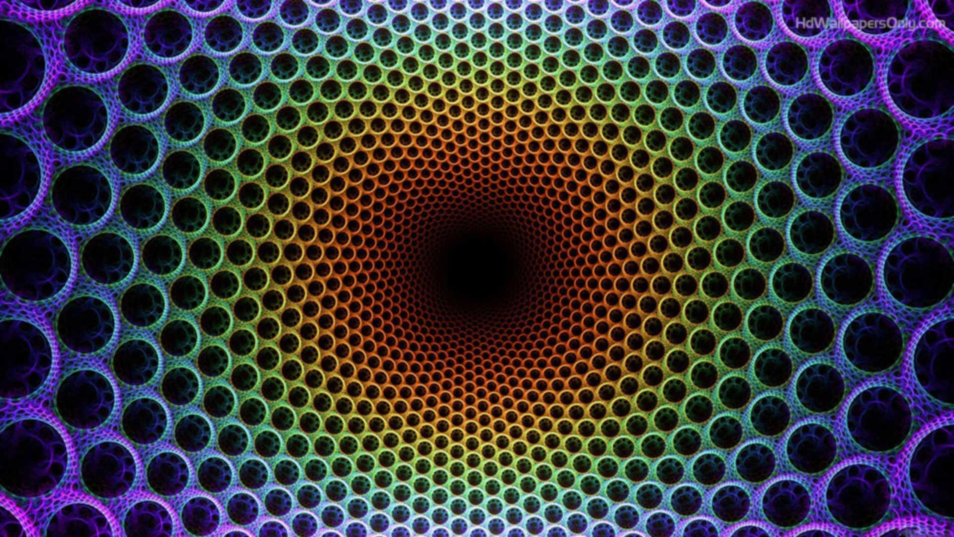 D-Illusion-wallpaper-wpc9003982