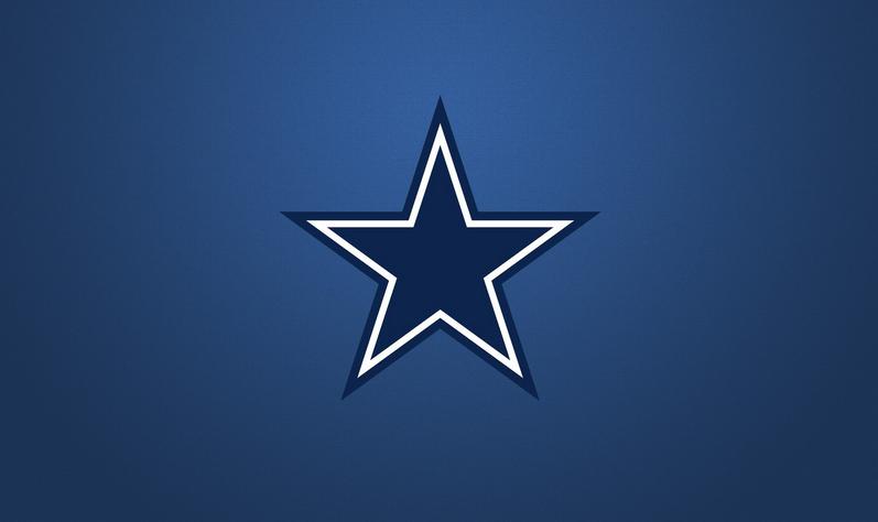 DALLAS-COWBOYS-SELECTION-NFL-Draft-Round-Pick-Player-Demarcus-Lawrence-Position-DE-wallpaper-wpc5803918