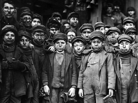 DER-Documentary-Children-of-Labor-A-Finnish-American-History-wallpaper-wpc5804004