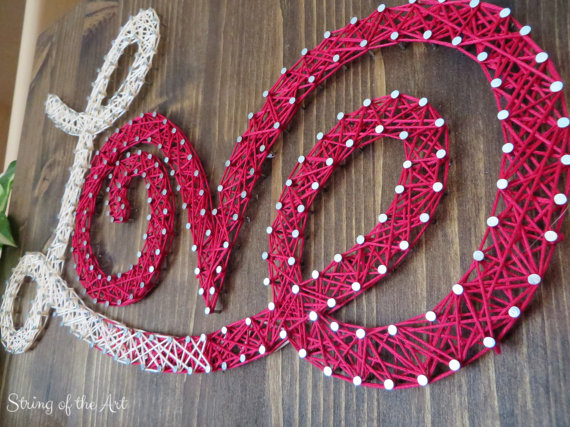 DIY-String-Art-Kit-Love-Sign-This-Kit-comes-with-high-quality-embroidery-floss-metallic-wire-nail-wallpaper-wpc5804166