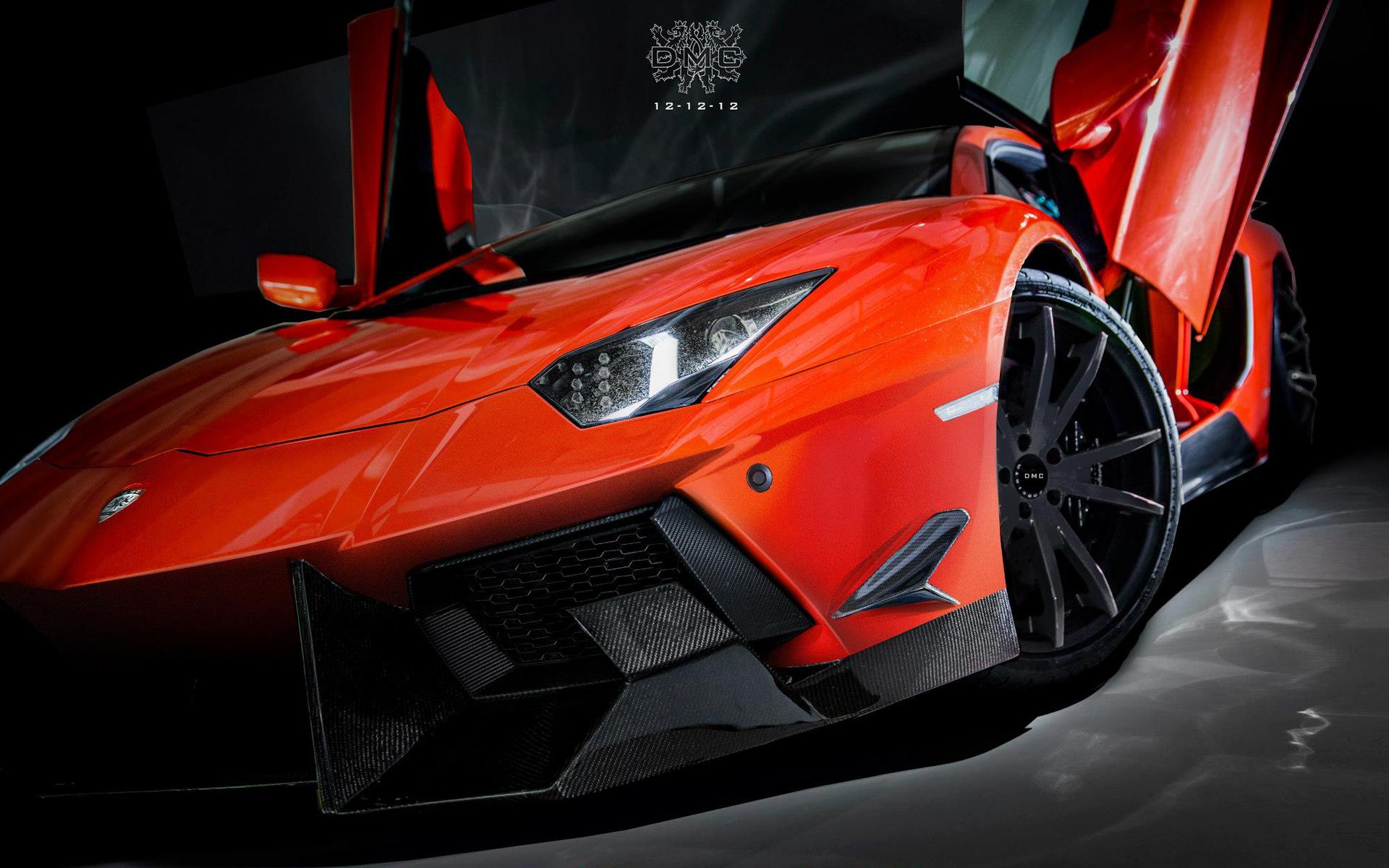 DMC-Tuning-Lamborghini-Aventador-HD-http-imashon-com-w-auto-dmc-tuning-lamborghini-ave-wallpaper-wp3604856