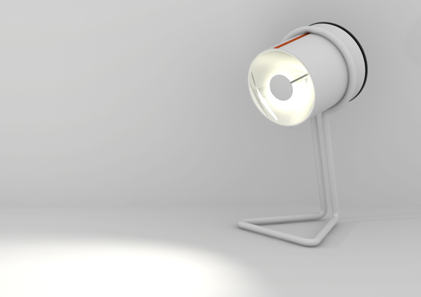 DOT-lamp-on-Behance-wallpaper-wp3604935