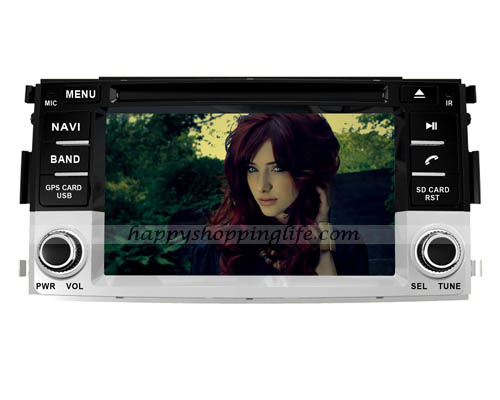 Daihatsu-Terios-Autoradio-pure-Android-car-DVD-player-with-inch-touch-screen-Din-GPS-navigat-wallpaper-wpc5803900