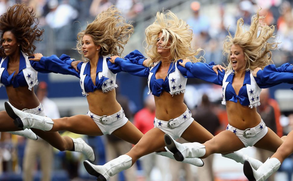 Dallas-Cowboys-Cheerleaders-HD-wallpaper-wp3804327