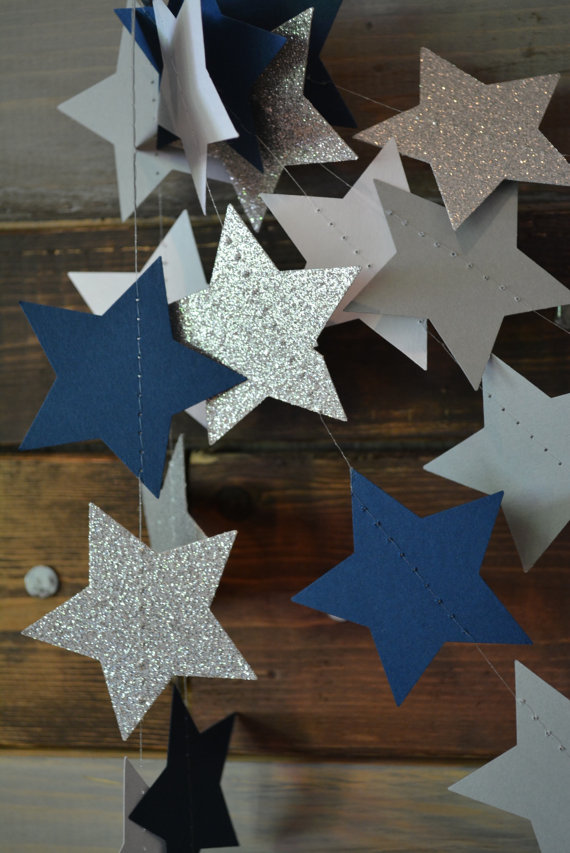 Dallas-Cowboys-Glittery-Star-Football-Navy-by-PartyMadePretty-wallpaper-wpc5803912