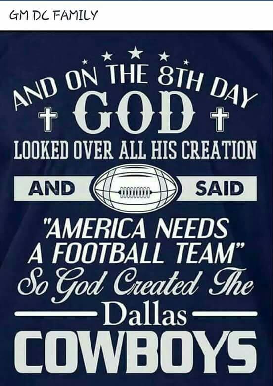 Dallas-Cowboys-Humor-wallpaper-wpc5803913