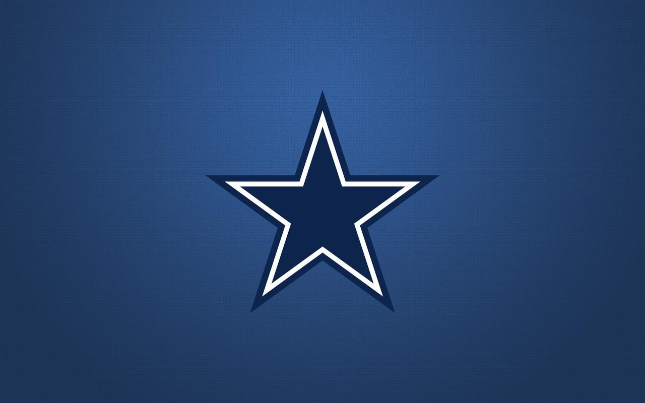Dallas-Cowboys-Logo-wallpaper-wpc5803915