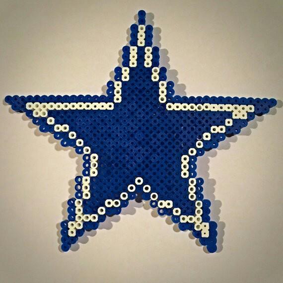 Dallas-Cowboys-Perler-Beads-wallpaper-wpc5803917