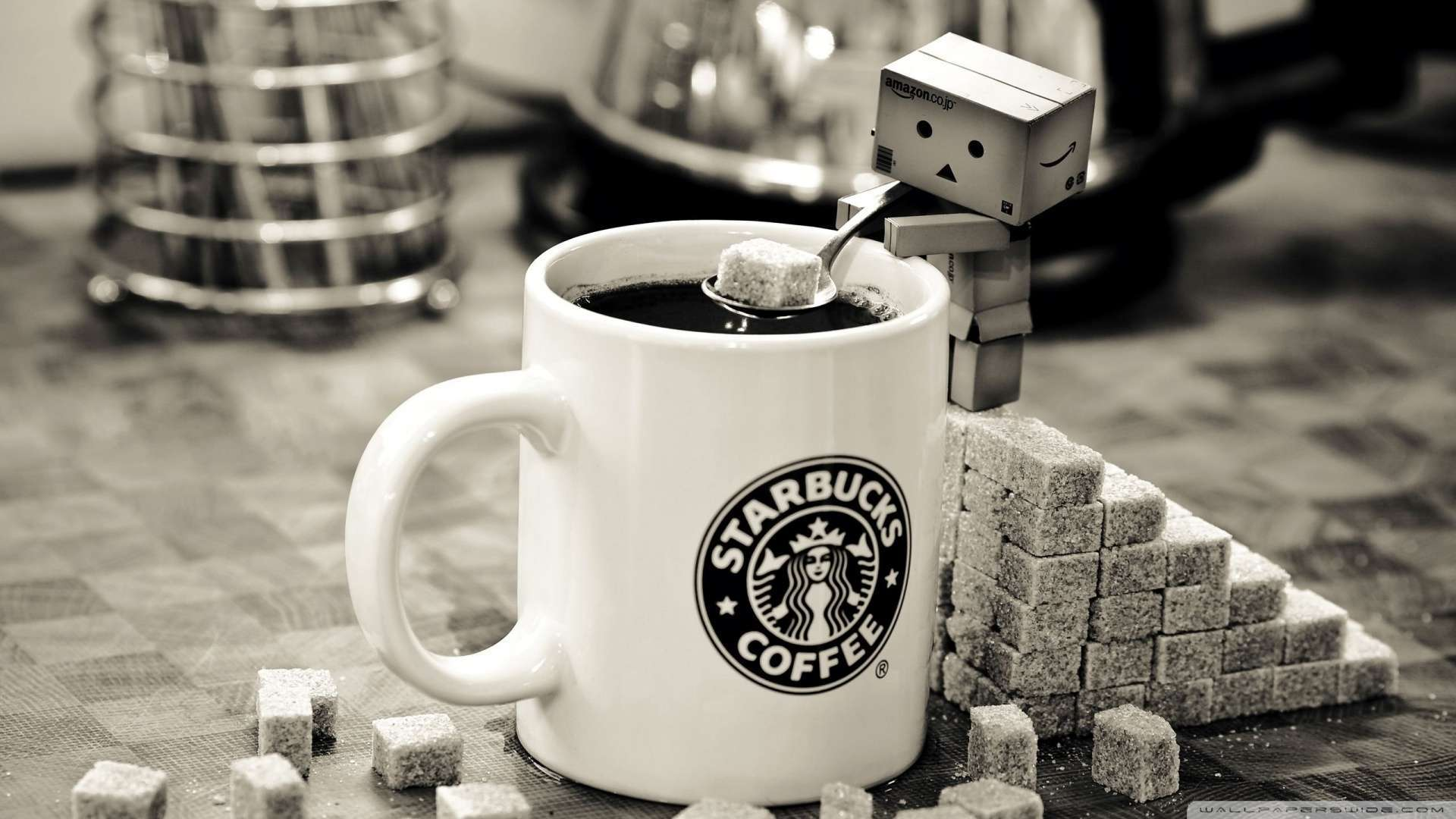 Danbo-Starbucks-Coffee-1080p-HD-wallpaper-wpc5803923