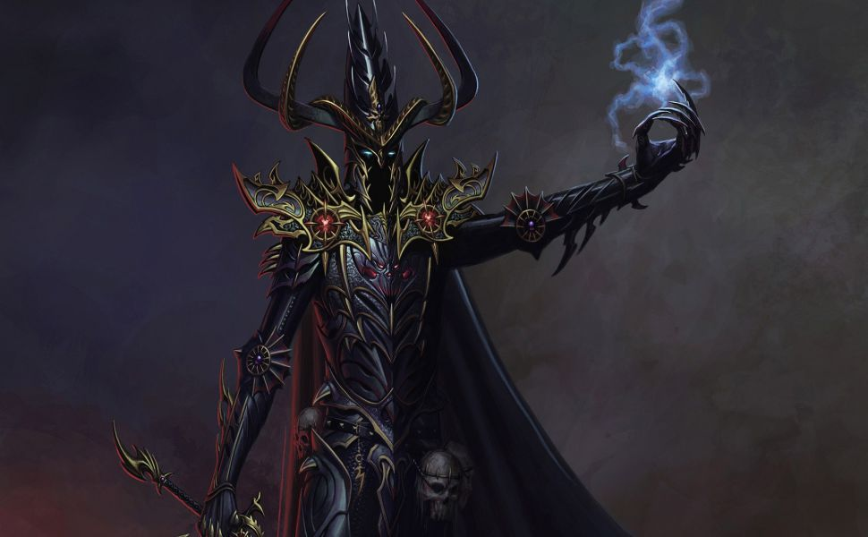 Dark-Elf-Warhammer-HD-wallpaper-wpc5803937