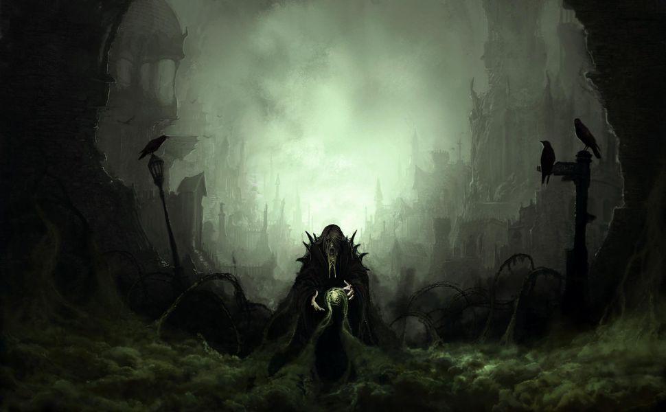 Dark-Wizard-HD-wallpaper-wpc9004032