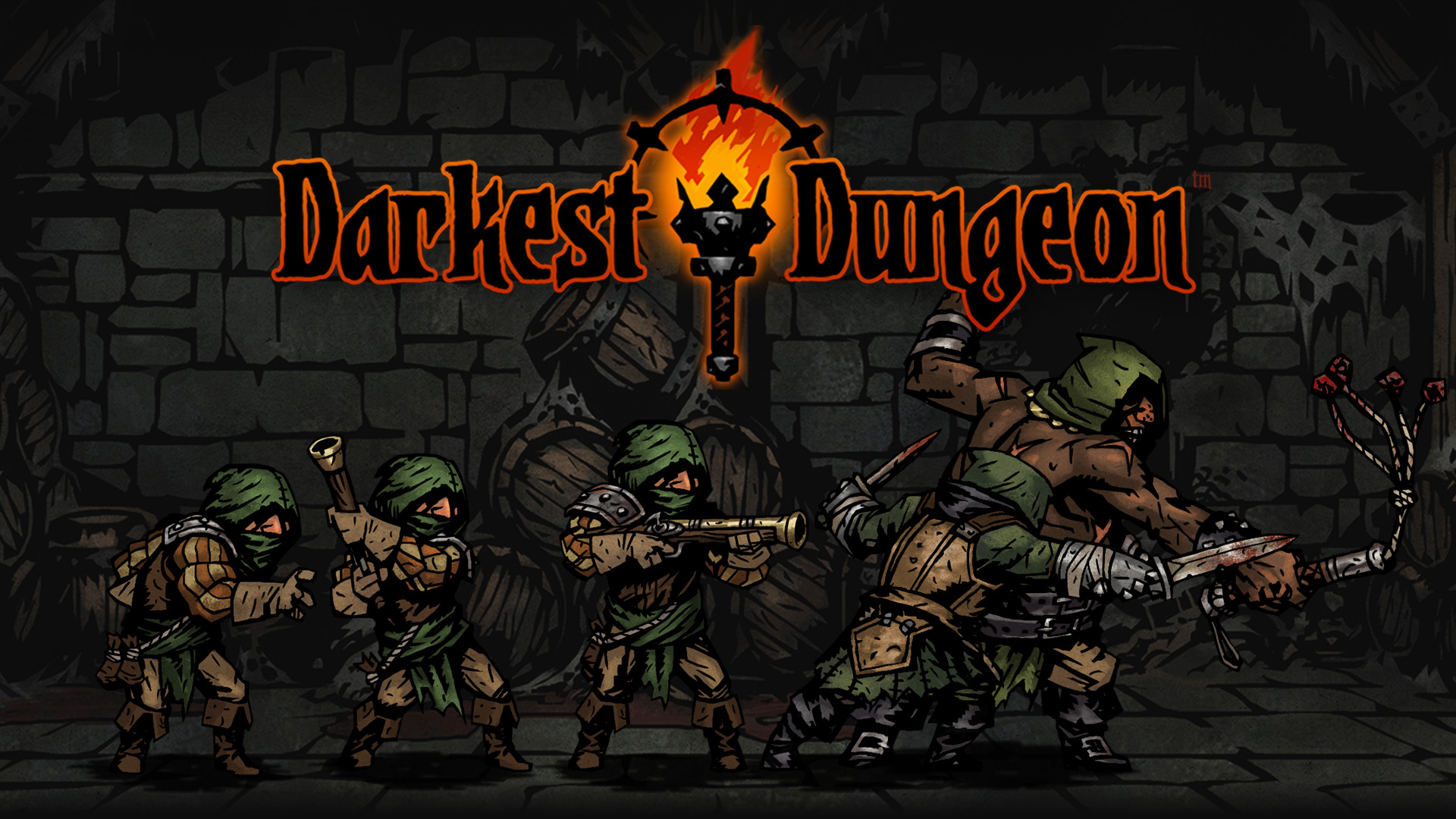 Darkest-Dungeon-set-1920x1080-I-made-in-my-spare-time-Need-iPhone-S-Plus-wallpaper-wpc5803953