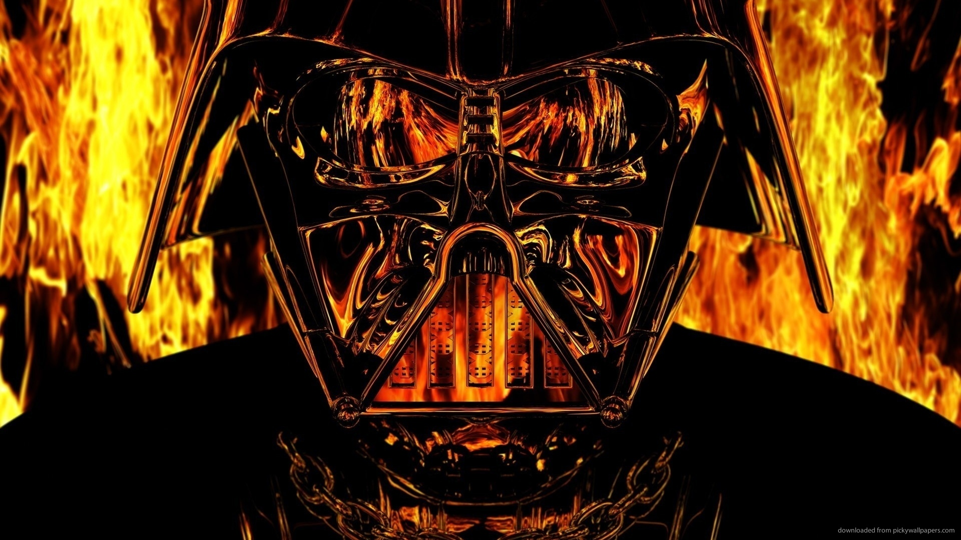 Darth-Vader-God-And-Other-Fathers-wallpaper-wpc5803955