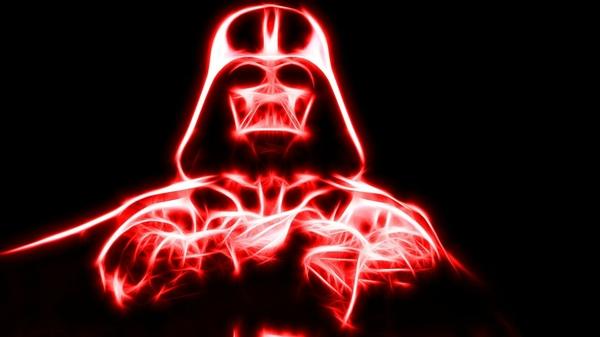 Darth-Vader-Pesquisa-Google-wallpaper-wp3604603