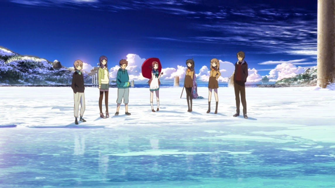 Day-Anime-with-the-best-animation-Nagi-no-asukara-animation-is-amazingly-well-done-and-the-art-wallpaper-wp3604611