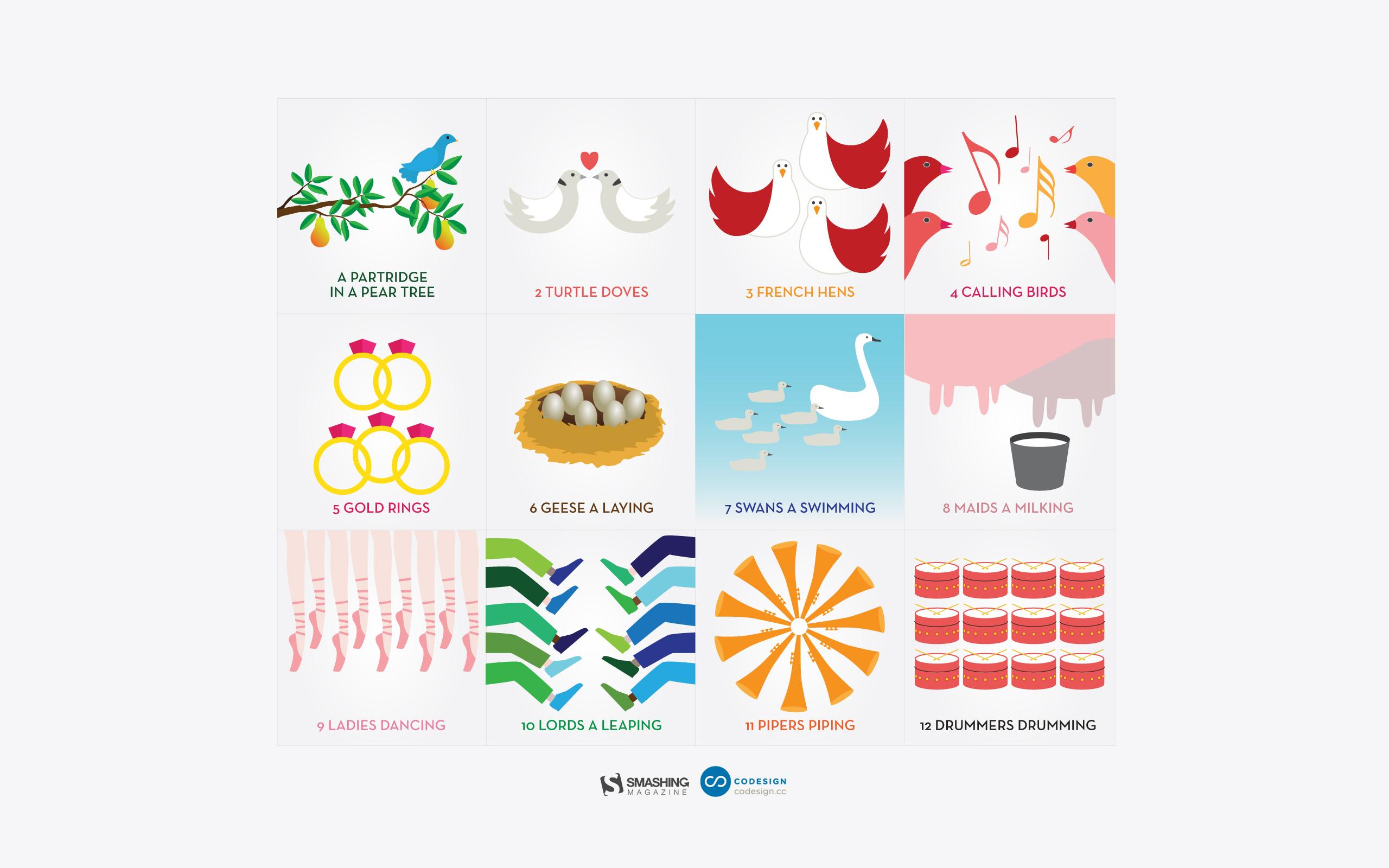 Days-Of-Christmas-HD-http-imashon-com-w-days-christmas-hd-html-wallpaper-wpc900519