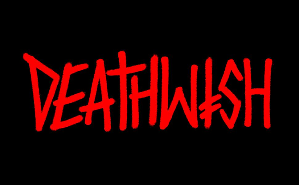 Death-Wish-Skateboards-HD-wallpaper-wpc5803985