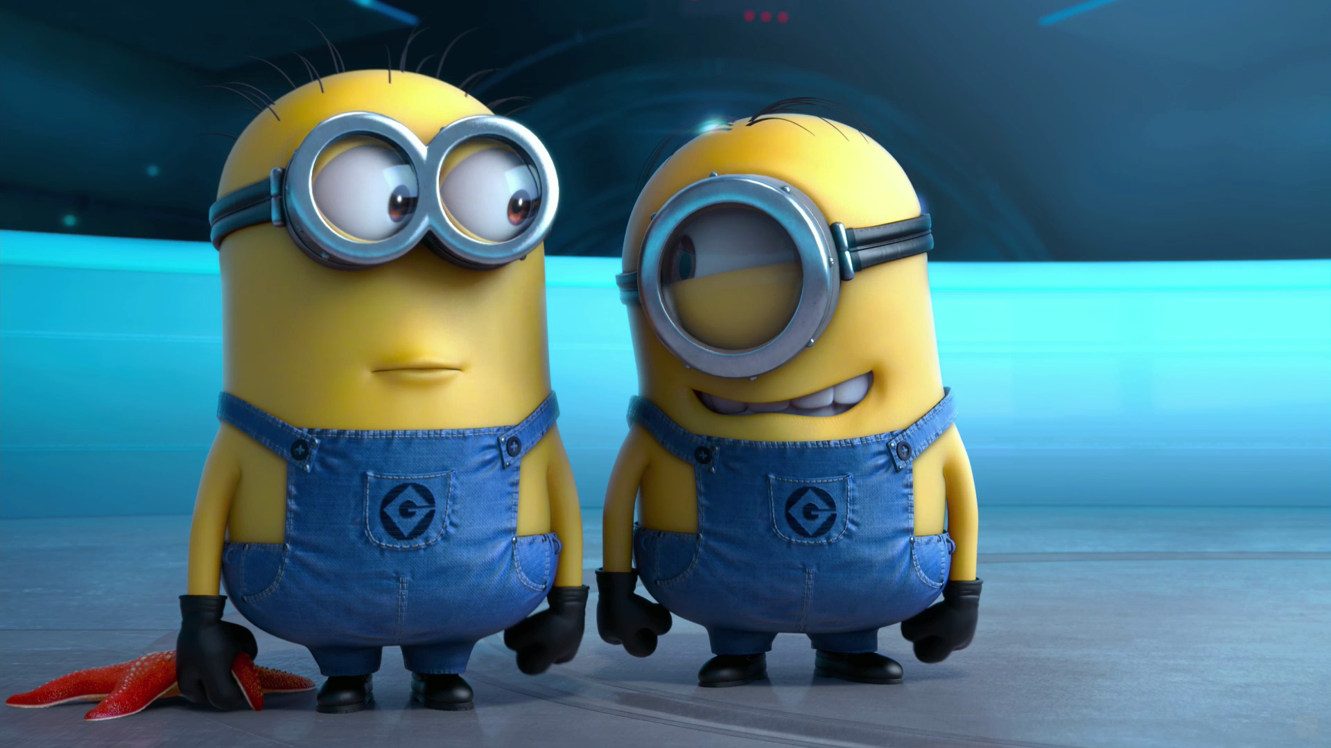 Desktop-Backgrounds-despicable-me-minion-image-Langston-Smith-1920-x-1080-wallpaper-wpc5804046