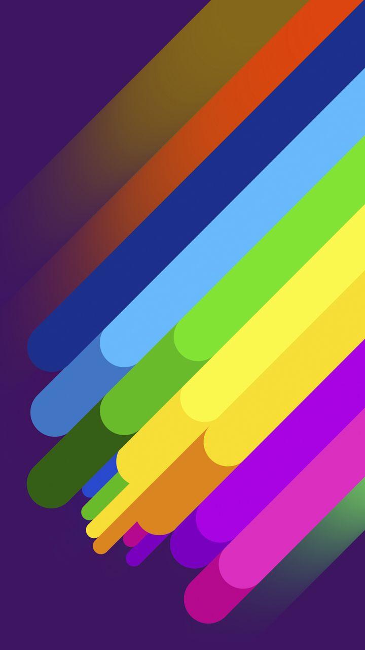 Desktop-Microsoft-Windows-Microsoft-Windows-Live-wallpaper-wp3604788