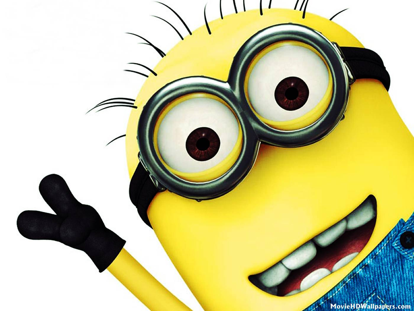 Despicable-Me-HD-Backgrounds-×-Minion-Despicable-Me-W-wallpaper-wpc5804086
