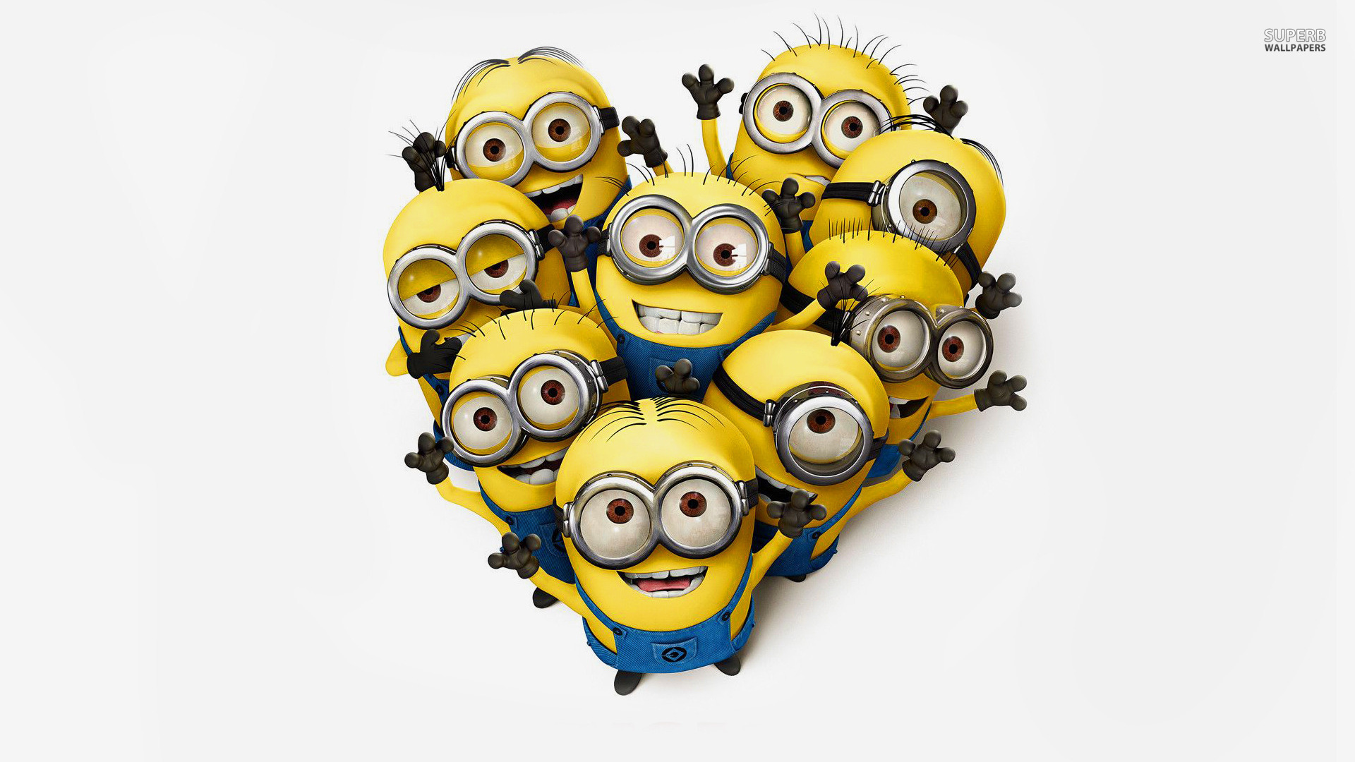 Despicable-Me-Minion-Page-1920×1080-Despicable-Me-Minion-Ad-wallpaper-wpc5804087