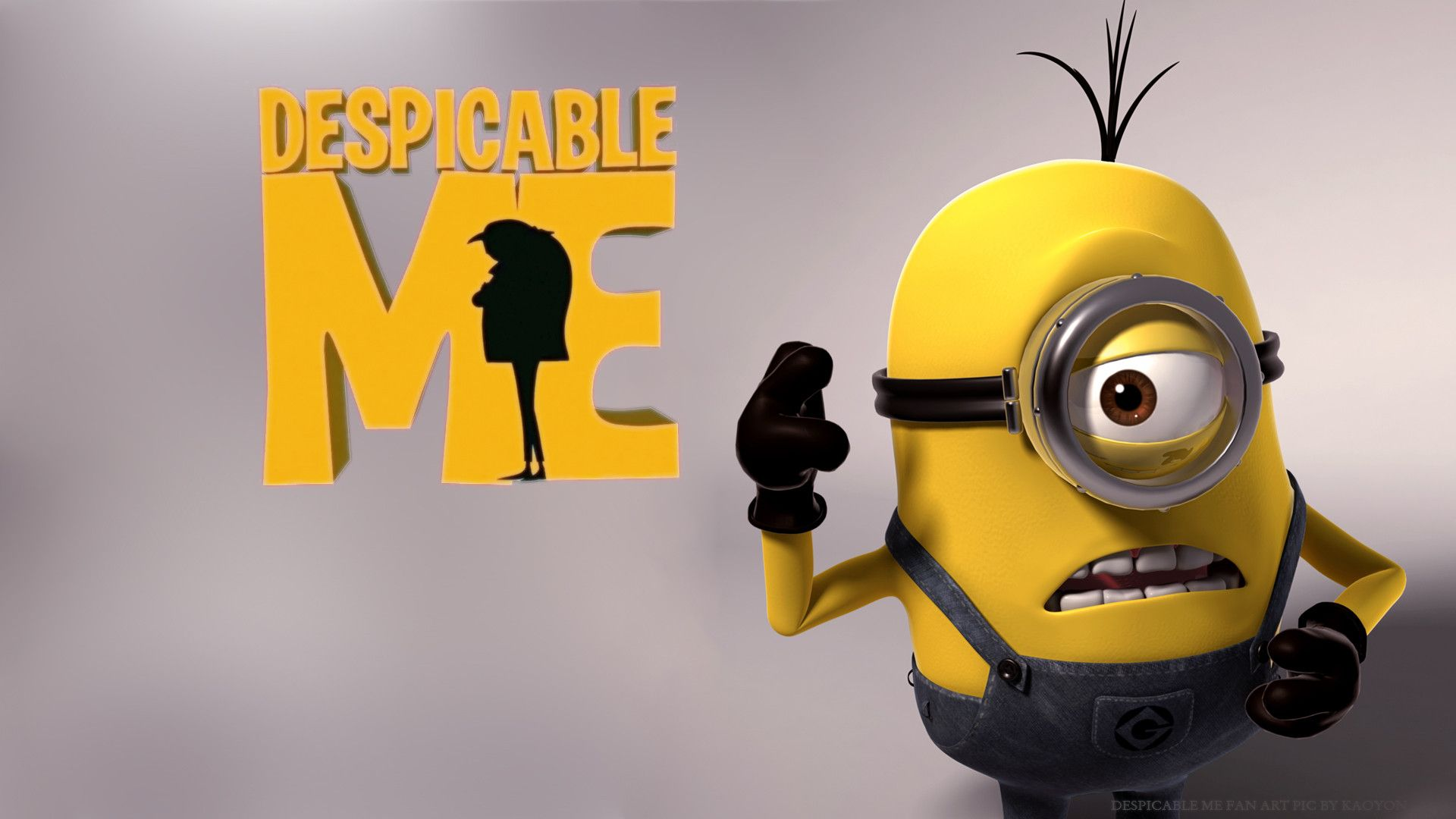 Despicable-Me-Minions-wallpaper-wpc9004217
