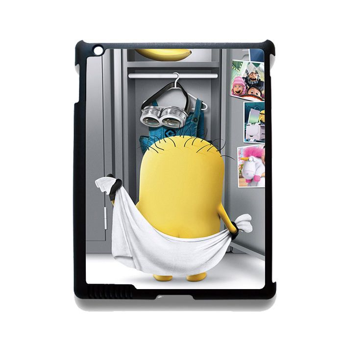Despicable-Space-One-In-A-Minion-TATUM-Apple-Phonecase-Cover-For-Ipad-Ipad-Mini-I-wallpaper-wpc9004220