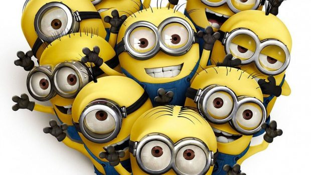 Despicable-me-minions-desktop-hd-1920x1080-close-up-wallpaper-wpc9004203