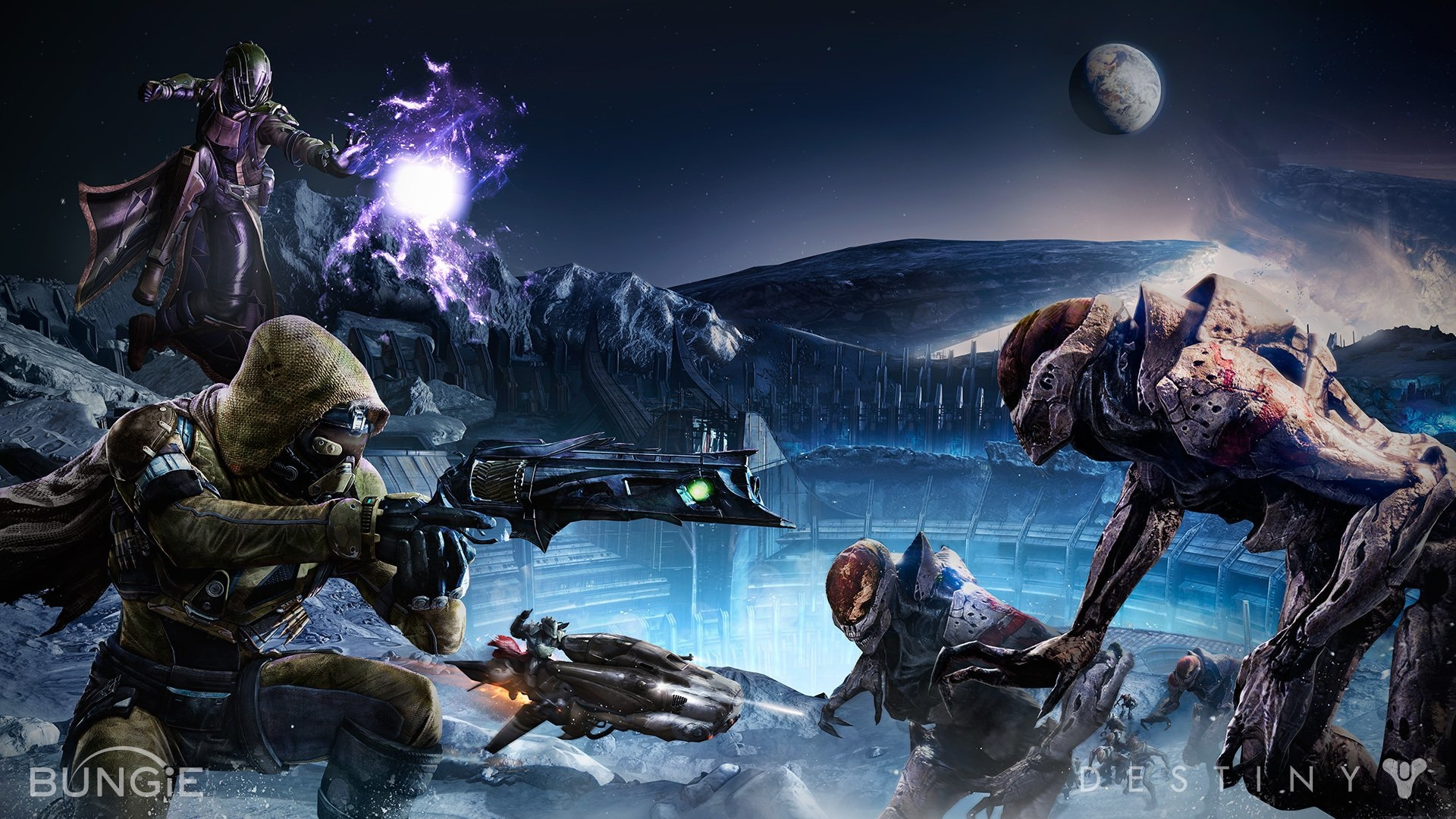 Destiny-Game-Background-for-Desktop-1920×1080-wallpaper-wp3804542