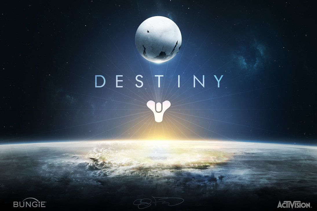 Destiny-Game-Bungie-HD-desktop-Widescreen-High-1920×1080-Destiny-Wallp-wallpaper-wp3804518