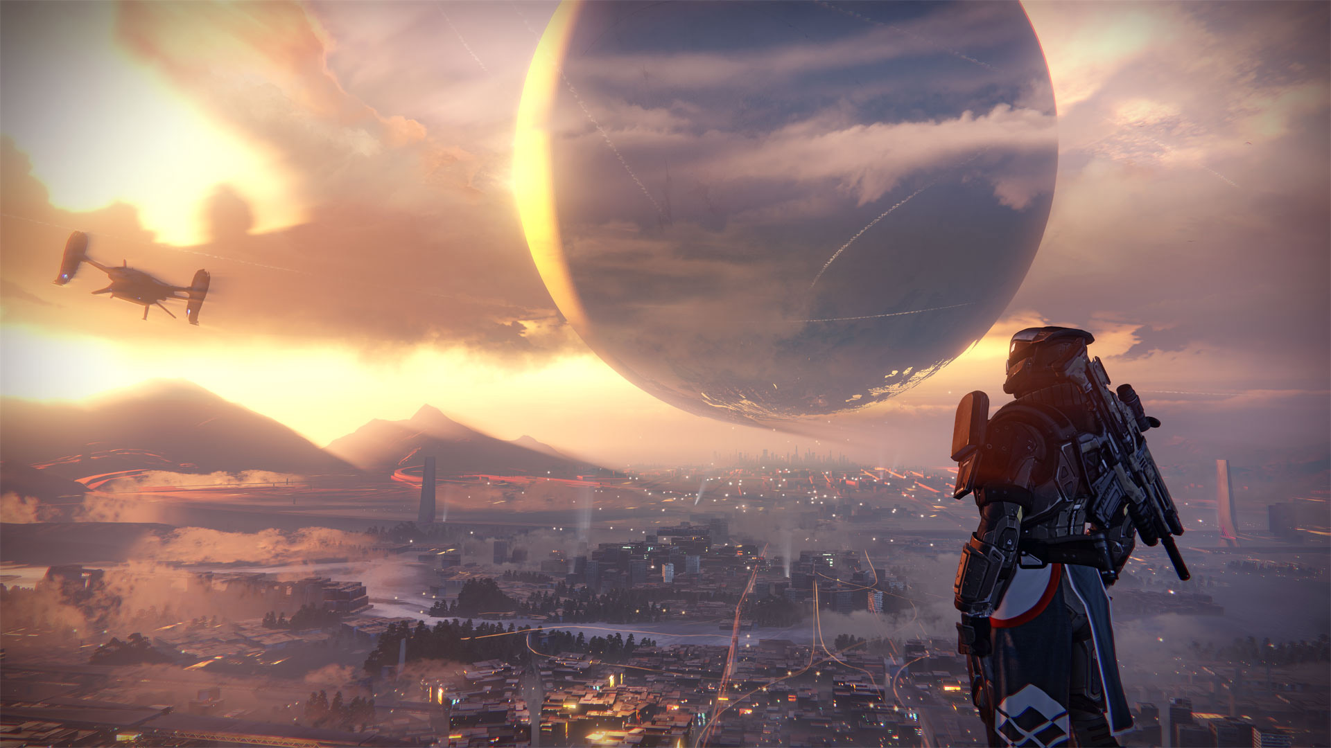 Destiny-Hd-Collection-For-Free-Download-wallpaper-wp3804536