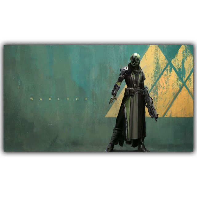 Destiny-Posters-wallpaper-wpc9004228