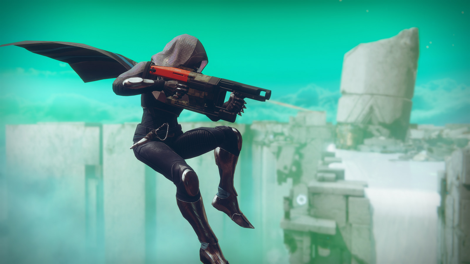 Destiny-Strike-Gameplay-New-Screens-Hands-on-Impressions-Playstation-PS-Sony-videogames-pl-wallpaper-wpc9004222