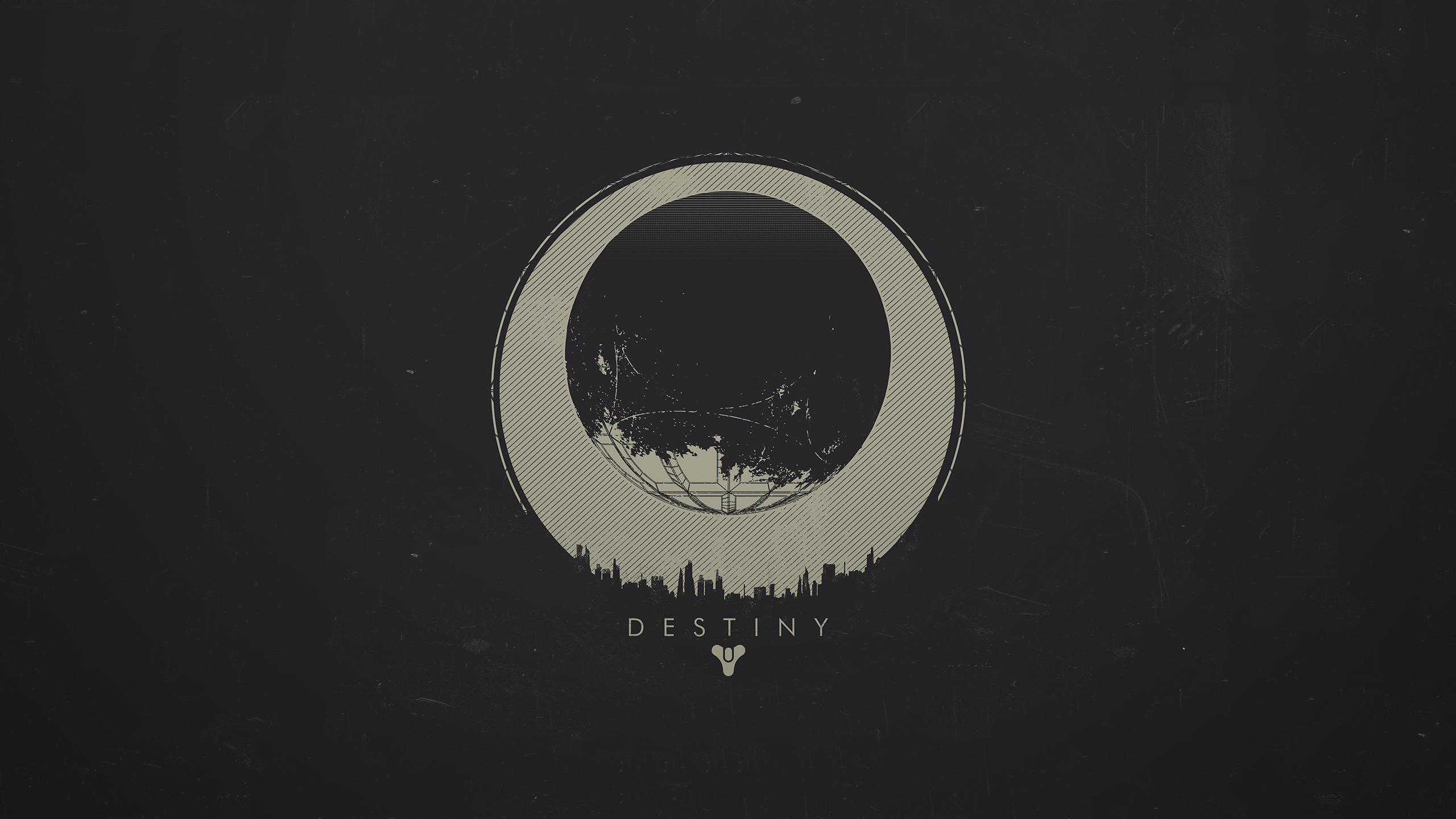 Destiny-ULTIMATE-COLLECTION-Desktop-and-Mobile-wallpaper-wp3804538