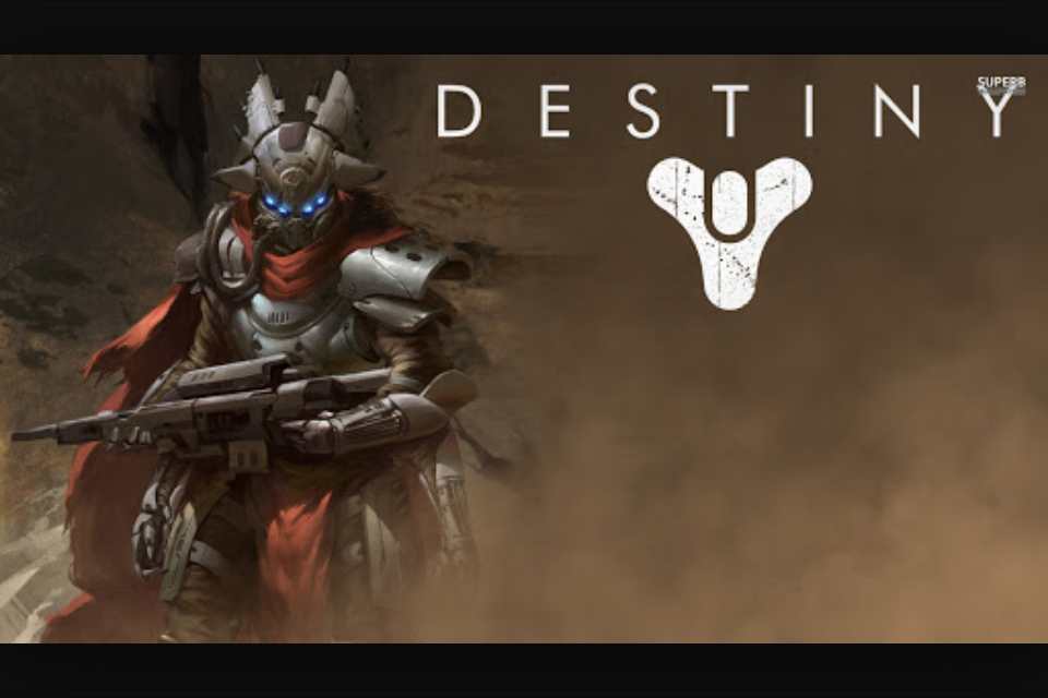 Destiny-wallpaper-wp3804543
