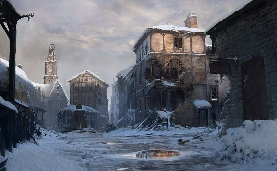 Destroyed-city-HD-wallpaper-wp3604802