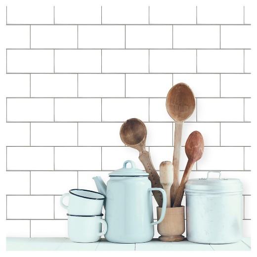 Devine-Color-Textured-Subway-Tile-Peel-Stick-White-Target-wallpaper-wpc5804104