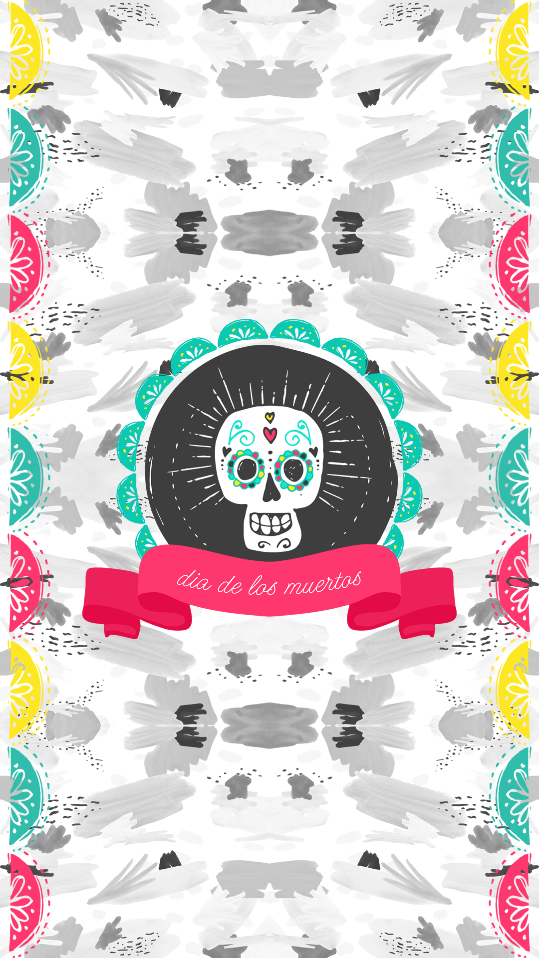 Dia-De-Los-Muertos-iPhone-New-1080×1920-wallpaper-wpc58010025