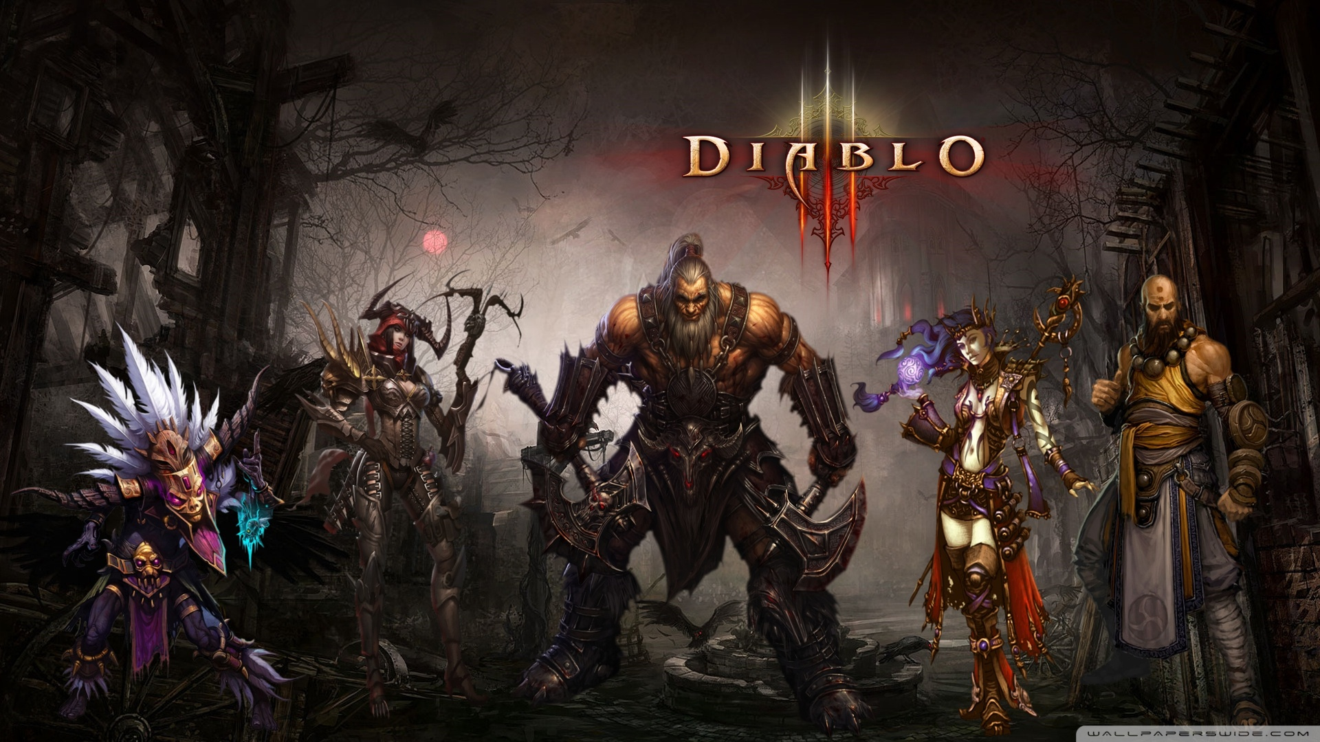 Diablo-HD-free-download-×-Diablo-HD-wallpaper-wpc5804118