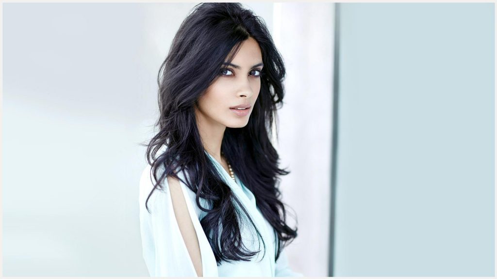 Diana-Penty-Indian-Actress-diana-penty-indian-actress-1080p-diana-penty-india-wallpaper-wpc9004249